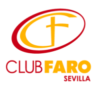 Club Faro Sevilla