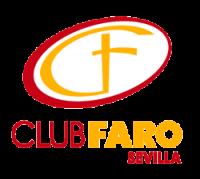Club Faro Sevilla